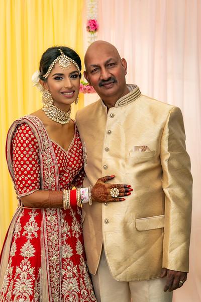 Prashant weds Anushka_0020
