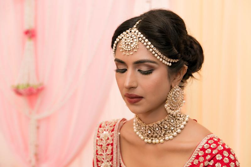 Prashant weds Anushka_0026