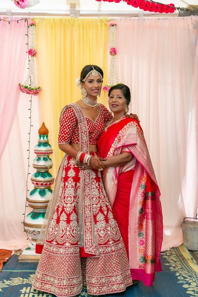 Prashant weds Anushka_0035