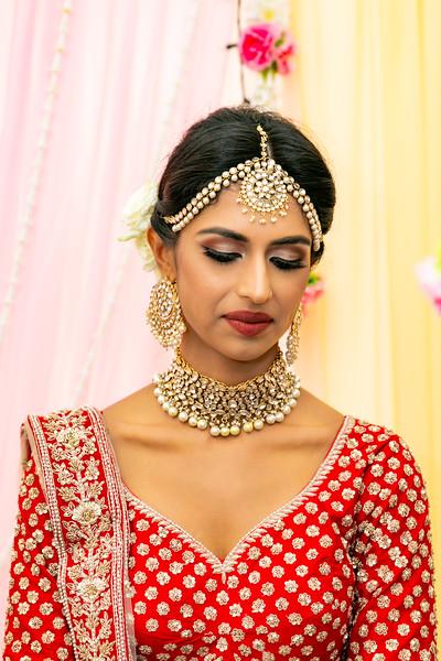 Prashant weds Anushka_0019