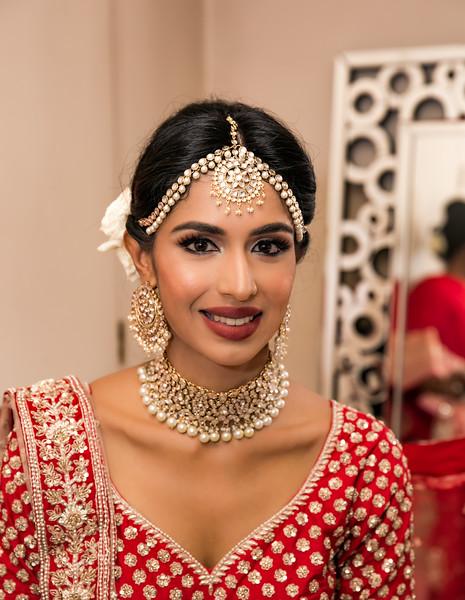 Prashant weds Anushka_0006