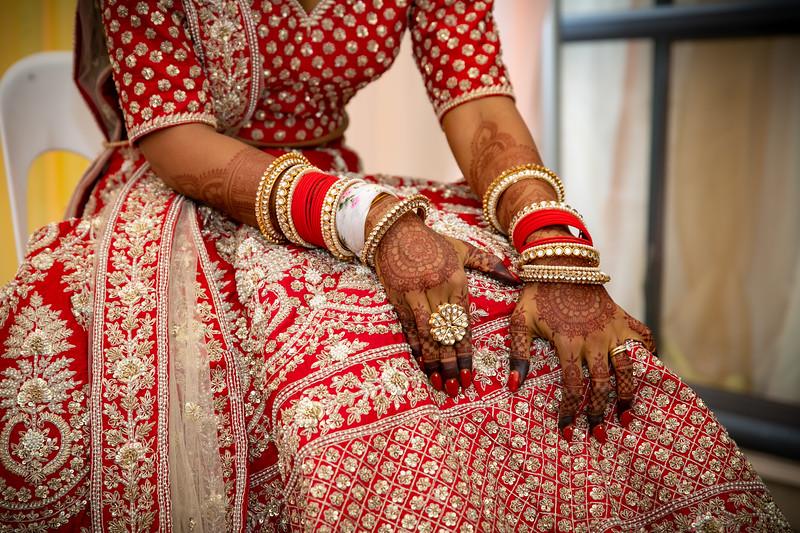 Prashant weds Anushka_0028