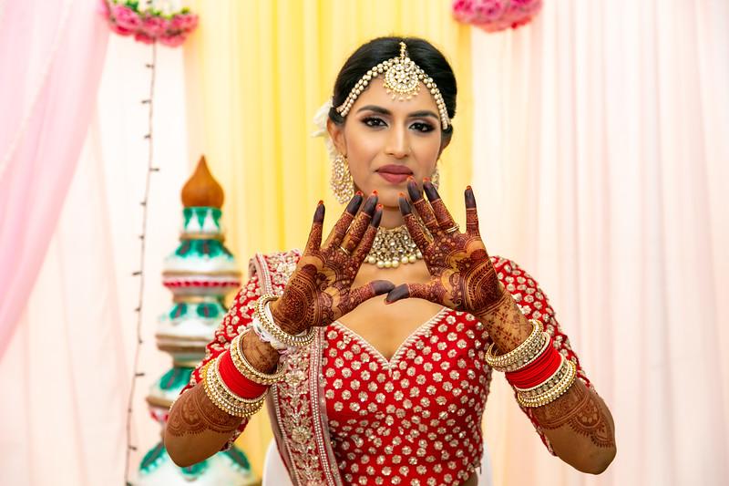 Prashant weds Anushka_0024