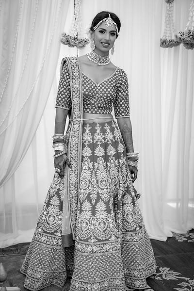 Prashant weds Anushka_0013