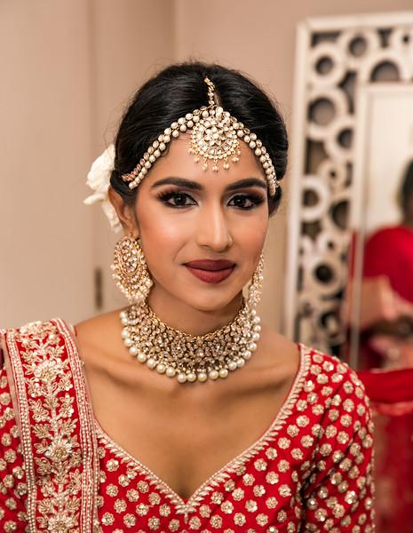 Prashant weds Anushka_0005
