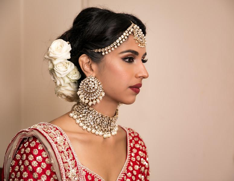 Prashant weds Anushka_0002