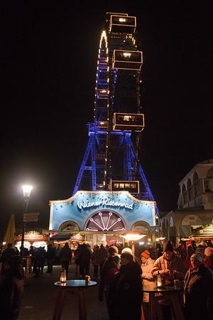 Wintermarkt 2015