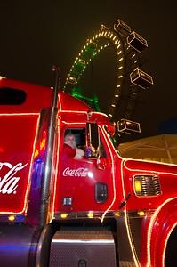 2015_Wintermarkt_CocaColaTruck_10