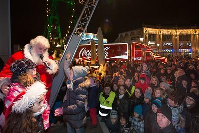 2015_Wintermarkt_Weihnachtsmann_3