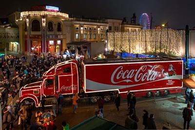 2015_Wintermarkt_CocaColaTruck_03