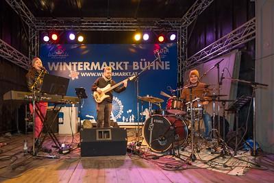 2015_Wintermarkt_JoeGridl_1