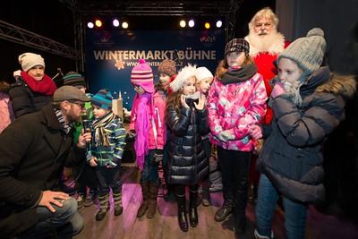 2015_Wintermarkt_Weihnachtsmann_2