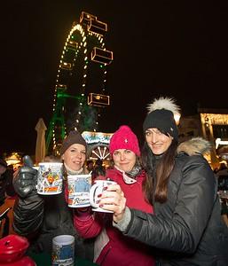 2015_Wintermarkt_4b