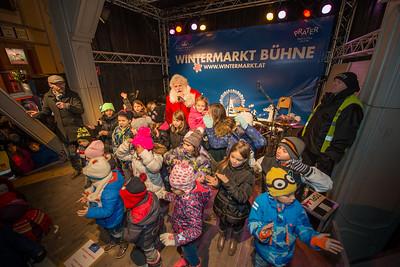 2015_Wintermarkt_Weihnachtsmann_6