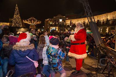 2015_Wintermarkt_Weihnachtsmann_5