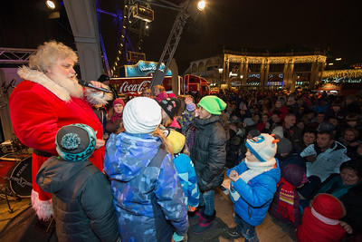 2015_Wintermarkt_Weihnachtsmann_4