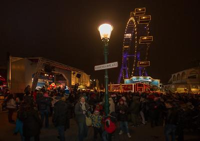 2015_Wintermarkt_Weihnachtsmann_7
