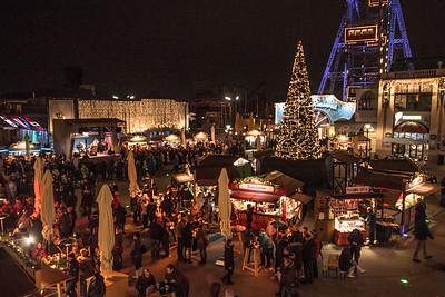 JoeGridl-Wintermarkt-Prater-7578