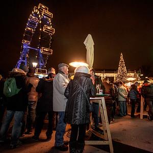 JoeGridl-Wintermarkt-Prater-7558