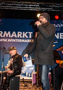 JoeGridl-Wintermarkt-Prater-7503