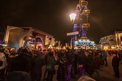 JoeGridl-Wintermarkt-Prater-7546