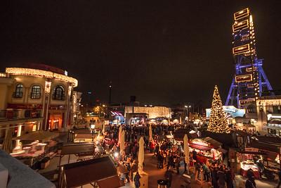 JoeGridl-Wintermarkt-Prater-7580
