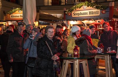 JoeGridl-Wintermarkt-Prater-7527