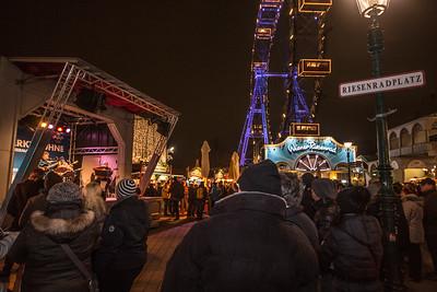 JoeGridl-Wintermarkt-Prater-7543