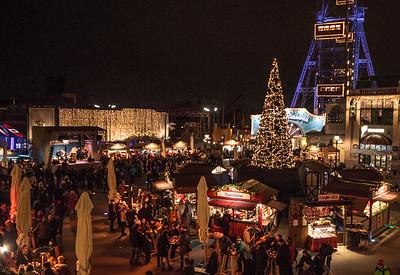 JoeGridl-Wintermarkt-Prater-7573-2