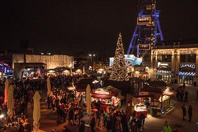 JoeGridl-Wintermarkt-Prater-7573