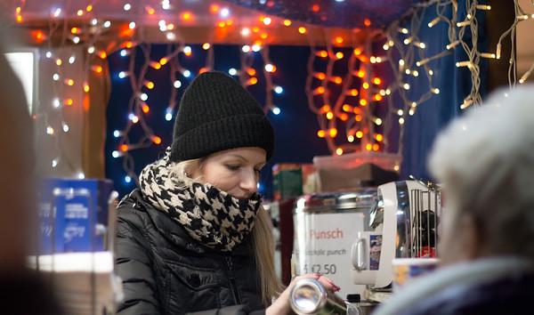 JoeGridl-Wintermarkt-Prater-7592