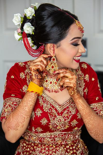 Bride-37