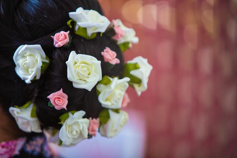 Bride-21