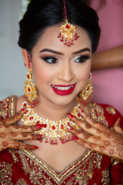 Bride-34