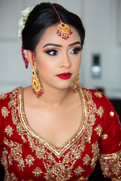 Bride-32