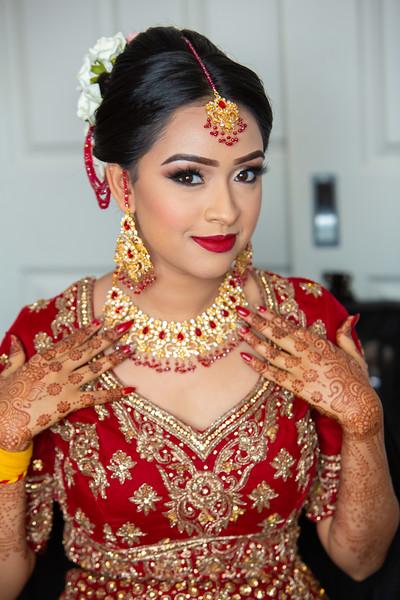 Bride-36