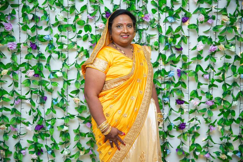 Pratik Bhatwaan-30