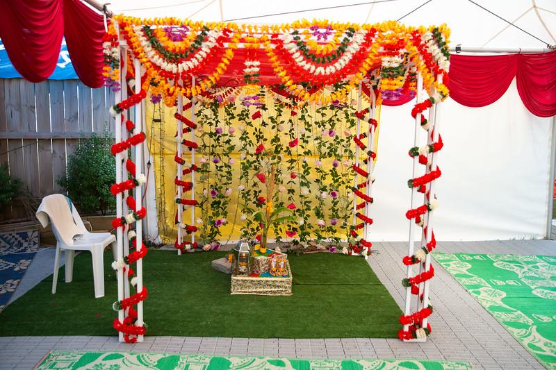 Pratik Bhatwaan-4