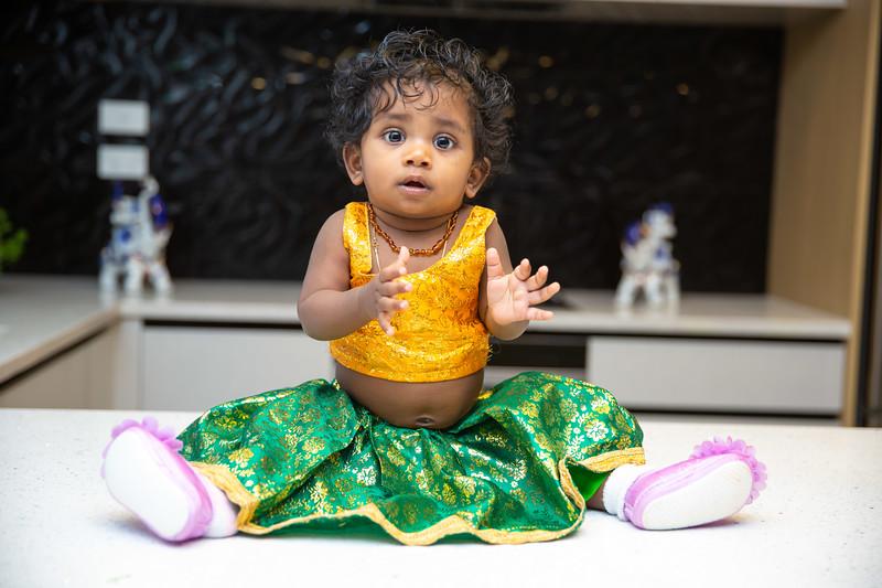 Pratik Bhatwaan-8