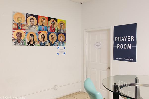 Ferguson Prayer Room (Nehemiah Program)-22
