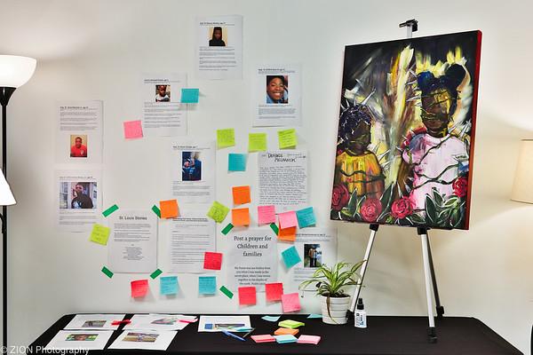 Ferguson Prayer Room (Nehemiah Program)-9