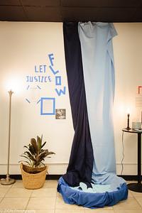 Ferguson Prayer Room (Nehemiah Program)-6