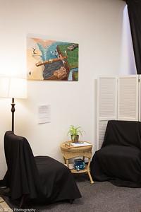 Ferguson Prayer Room (Nehemiah Program)-10
