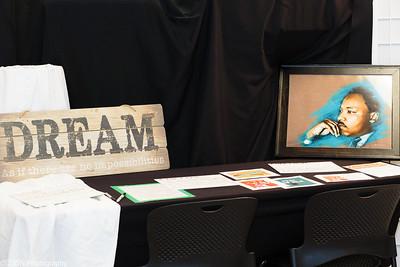 Ferguson Prayer Room (Nehemiah Program)-14