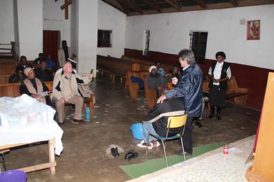 25_Day 5 of 7 Days Prayer
