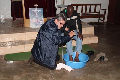 19_Day 5 of 7 Days Prayer