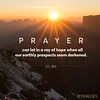 J.C. Ryle on Prayer