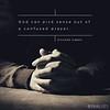 Richard Sibbes on Prayer