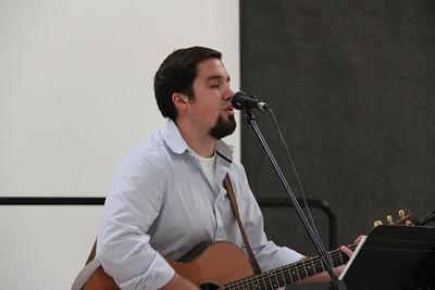 Brent Foley