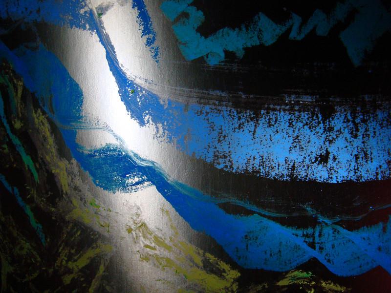20 Prayer for understanding karma-blue series